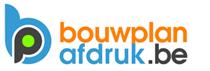 BouwplanAfdruk